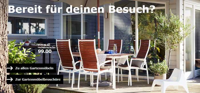 bester ikea gutschein f r ihre online bestellung f rs einrichtungshaus. Black Bedroom Furniture Sets. Home Design Ideas