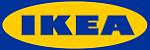 IKEA Logo Gutschein
