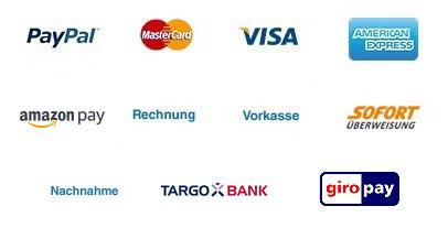 Cyberport Zahlungsarten