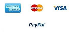 Treatwell Zahlungsarten