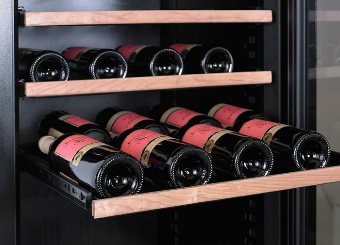 Weinvorteil Lieferung